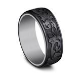 Ring RIRCF128391BKTGTA