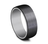 Ring RIRCF12861BKTGTA