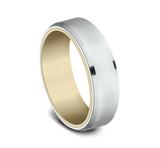 Ring RIRCF806533514KWY