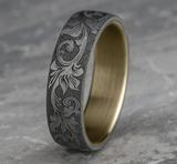 Ring RIRCF806539114KWY