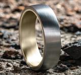 Ring RIRCF80656114KWY