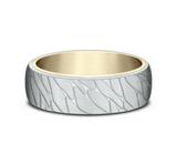 Ring RIRCF806581514KWY