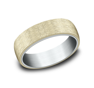 Ring RIRCF816507014KWY