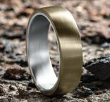 Ring RIRCF81656114KWY