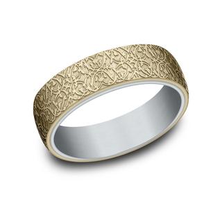 Ring RIRCF816584514KWY