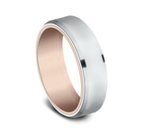 Ring RIRCF826533514KRW