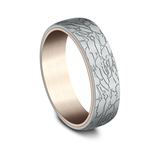 Ring RIRCF826537414KRW
