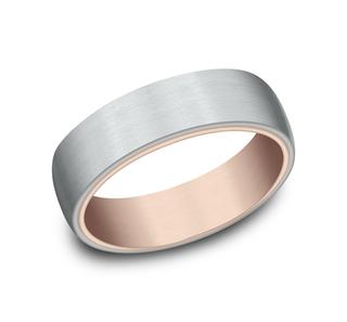 Ring RIRCF82656114KRW