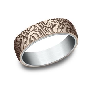 Ring RIRCF836539014KRW