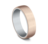 Ring RIRCF83656114KRW