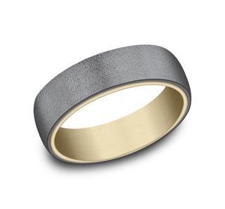 Ring RIRCF9465034TA14KY
