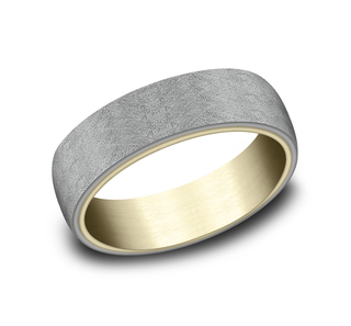 Ring RIRCF9465070GTA14KY