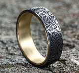 Ring RIRCF9465390GTA14KY