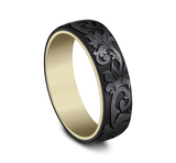 Ring RIRCF9465391BKT14KY