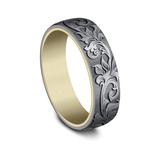 Ring RIRCF9465391GTA14KY