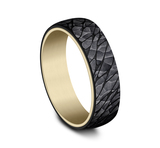 Ring RIRCF9465393BKT14KY