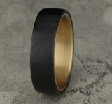 Ring RIRCF946561BKT14KY
