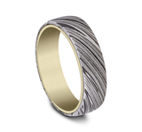 Ring RIRCF9465814DS14KY