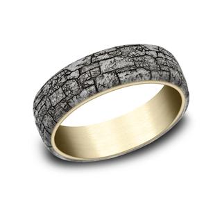 Ring RIRCF9465882GTA14KY