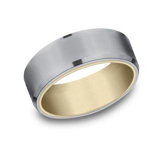 Ring RIRCF948335GTA14KY