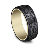 Ring RIRCF948391BKT14KY