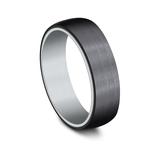 Ring RIRCF956561BKT14KW