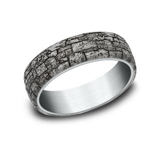 Ring RIRCF9565882GTA14KW
