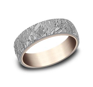 Ring RIRCF9665290GTA14KR