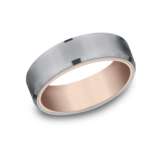 Ring RIRCF9665335GTA14KR