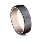 Ring RIRCF966561BKT14KR