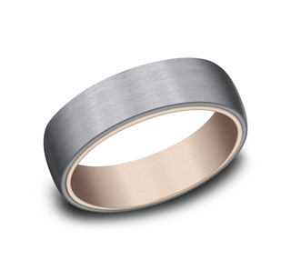 Ring RIRCF966561GTA14KR
