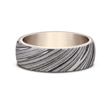 Ring RIRCF9665814DS14KR