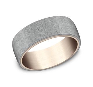 Ring RIRCF968070GTA14KR