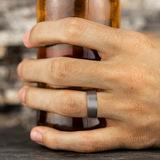 Ring RIRCF968335GTA14KR