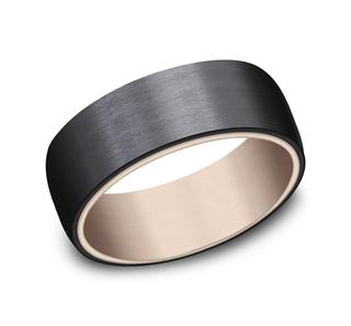 Ring RIRCF96861BKT14KR