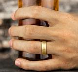 Ring RIRCF9765070GTA14KY