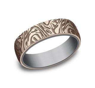 Ring RIRCF9665390GTA14KR